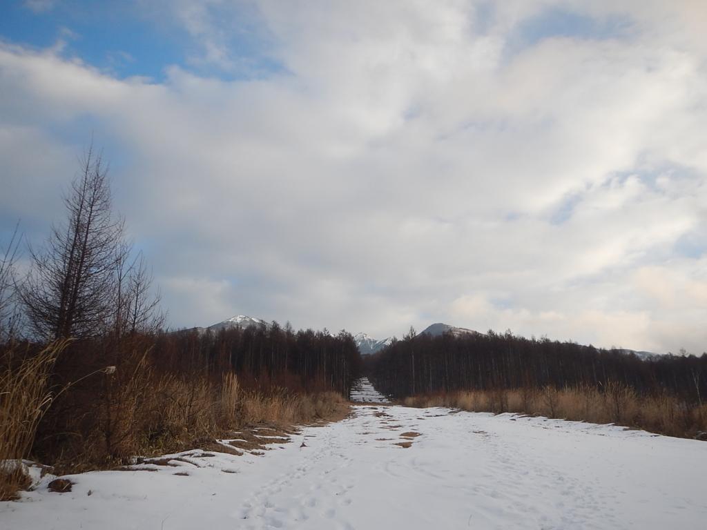 f:id:mountain-taka7l4bpu:20170127131103j:plain