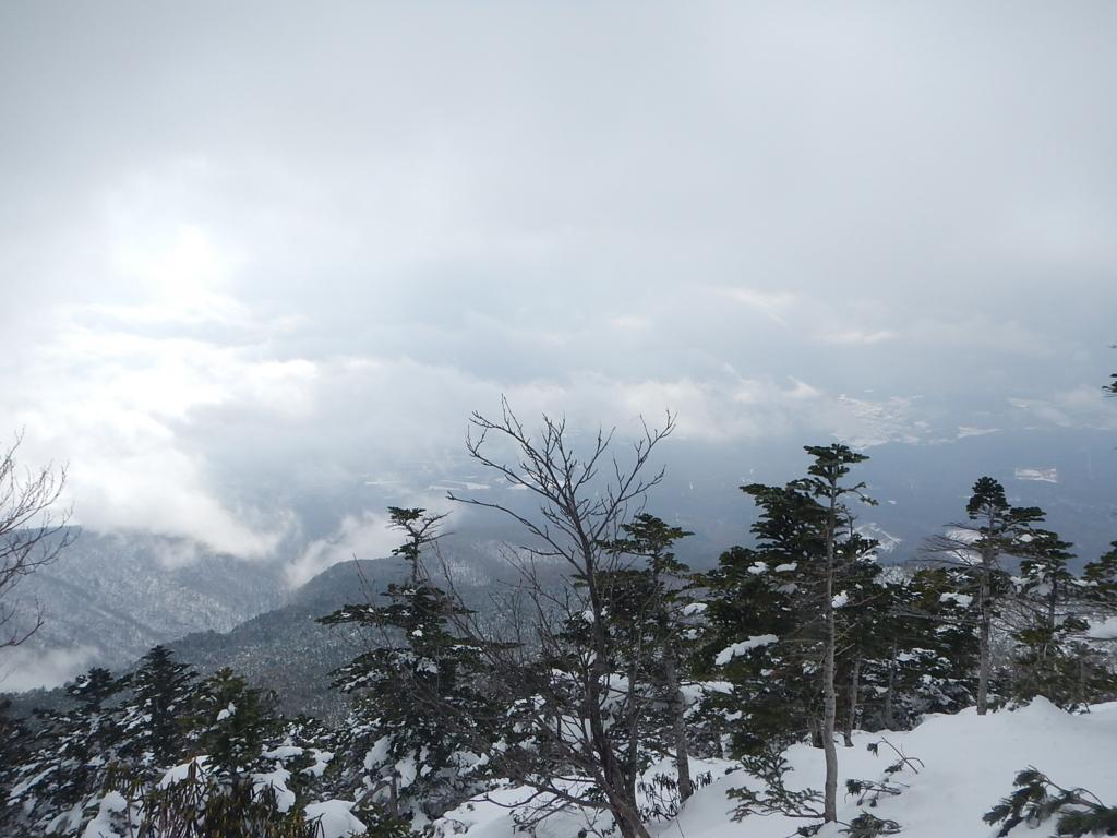 f:id:mountain-taka7l4bpu:20170127132525j:plain