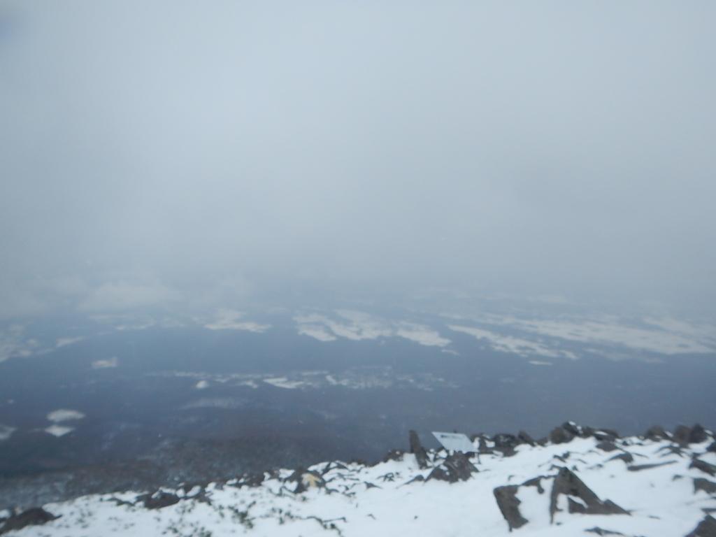f:id:mountain-taka7l4bpu:20170127132833j:plain