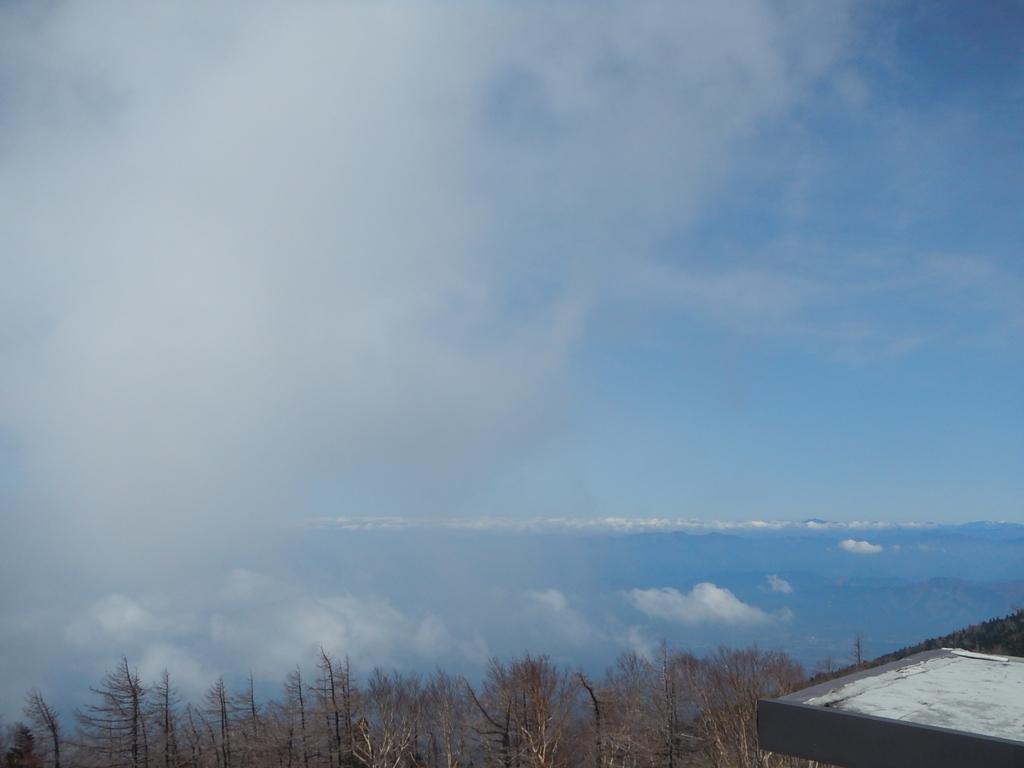 f:id:mountain-taka7l4bpu:20170503114637j:plain