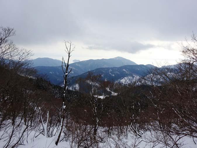f:id:mountainclub:20190120210341j:plain
