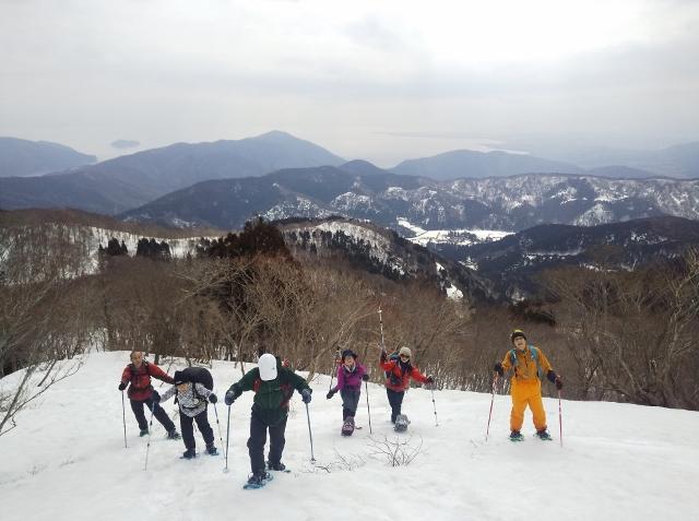 f:id:mountainclub:20210301103945j:plain