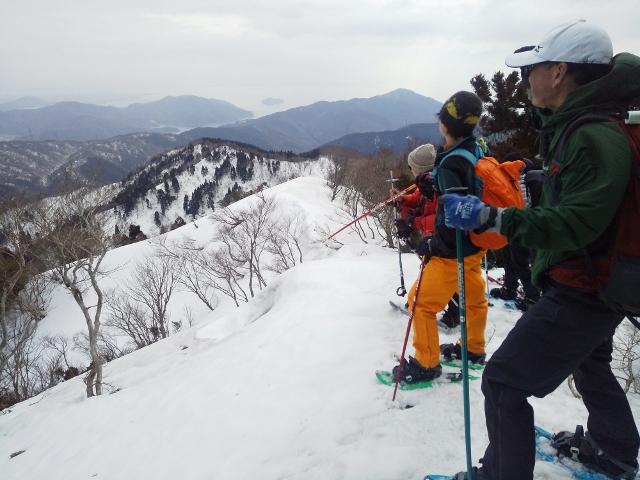 f:id:mountainclub:20210301104143j:plain