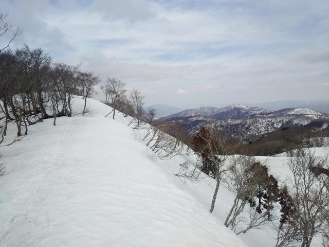 f:id:mountainclub:20210301104218j:plain