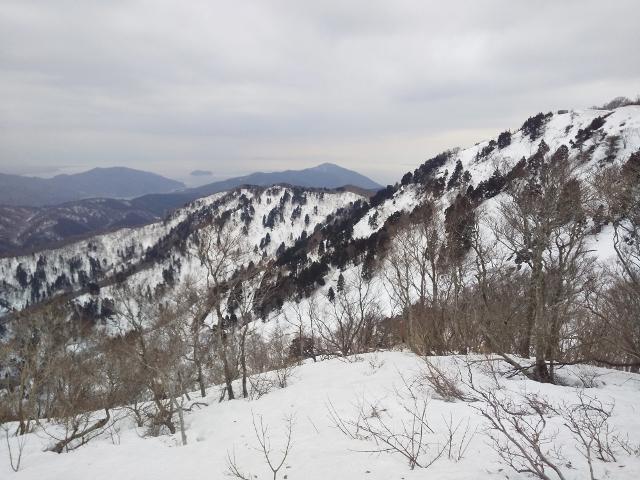 f:id:mountainclub:20210301104322j:plain