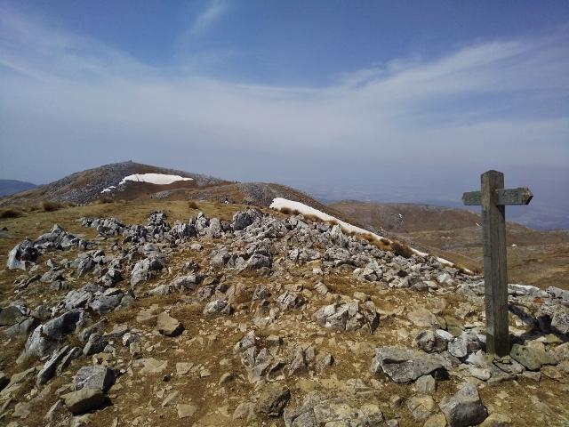 f:id:mountainclub:20210328085348j:plain