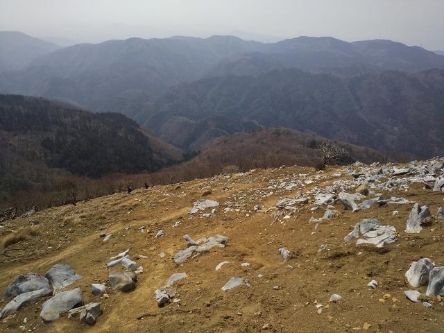f:id:mountainclub:20210328085528j:plain