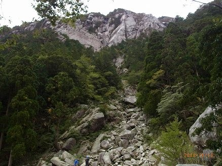 f:id:mountaineer:20181130140013j:image