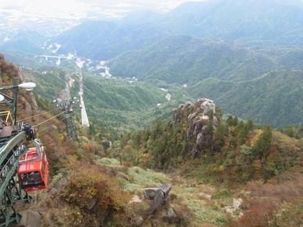 f:id:mountaineer:20181201122202j:image