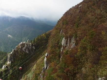 f:id:mountaineer:20181201122205j:image