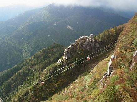 f:id:mountaineer:20181201122207j:image