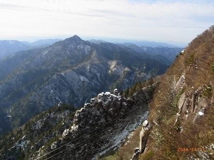 f:id:mountaineer:20190102133720j:image