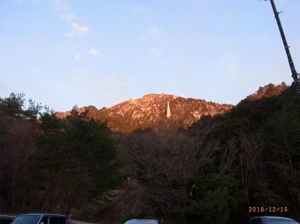 f:id:mountaineer:20190102134047j:image