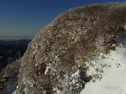 f:id:mountaineer:20190121131104j:image