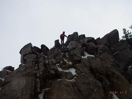 f:id:mountaineer:20190121133029j:image