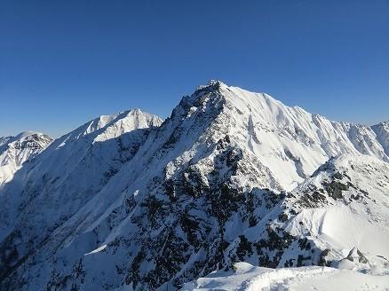 f:id:mountaineer:20190122112251j:image