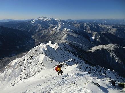 f:id:mountaineer:20190122112257j:image