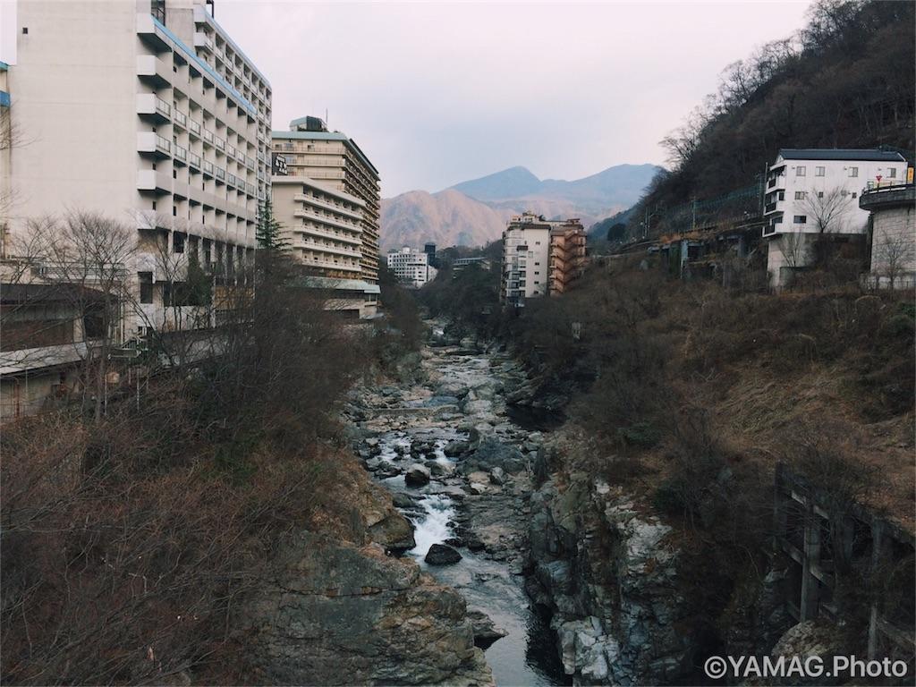 f:id:mountaing:20170104111656j:image