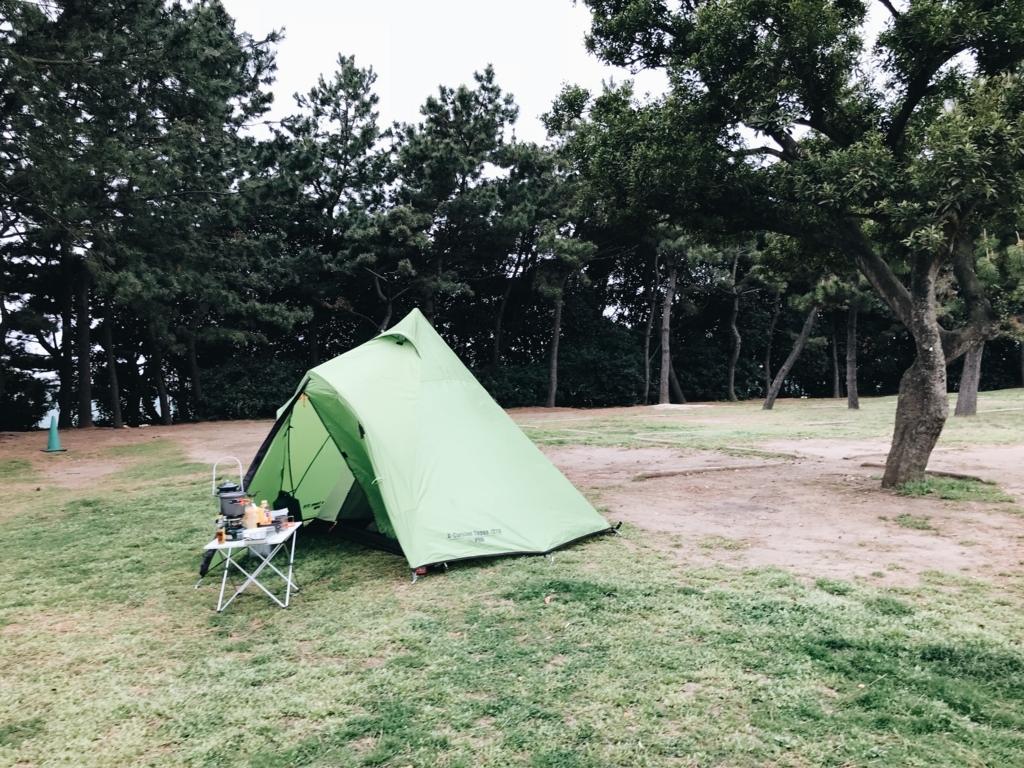 f:id:mountaing:20180408225955j:plain