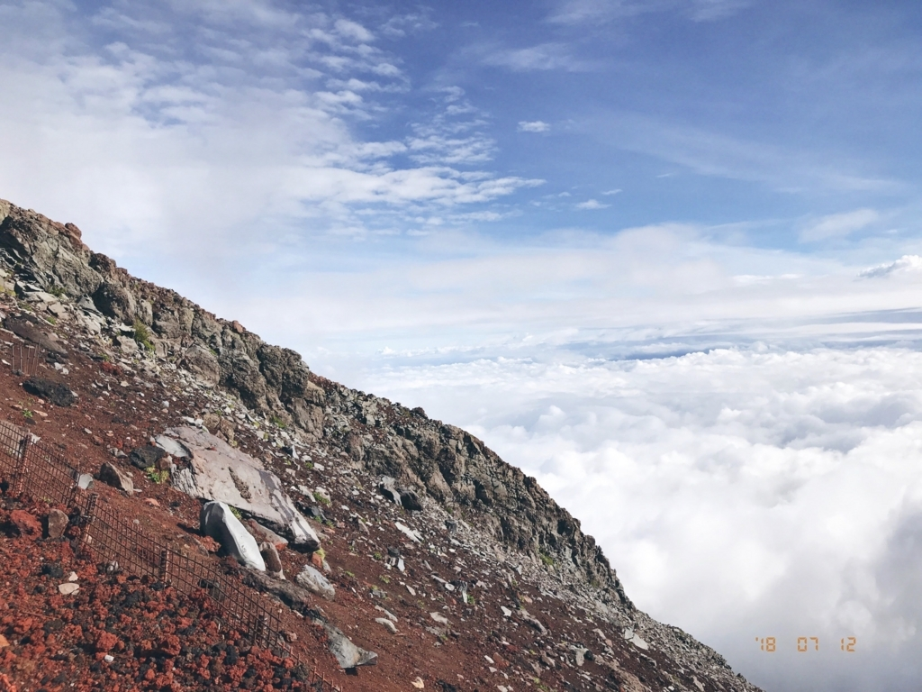 f:id:mountaing:20180809005649j:plain