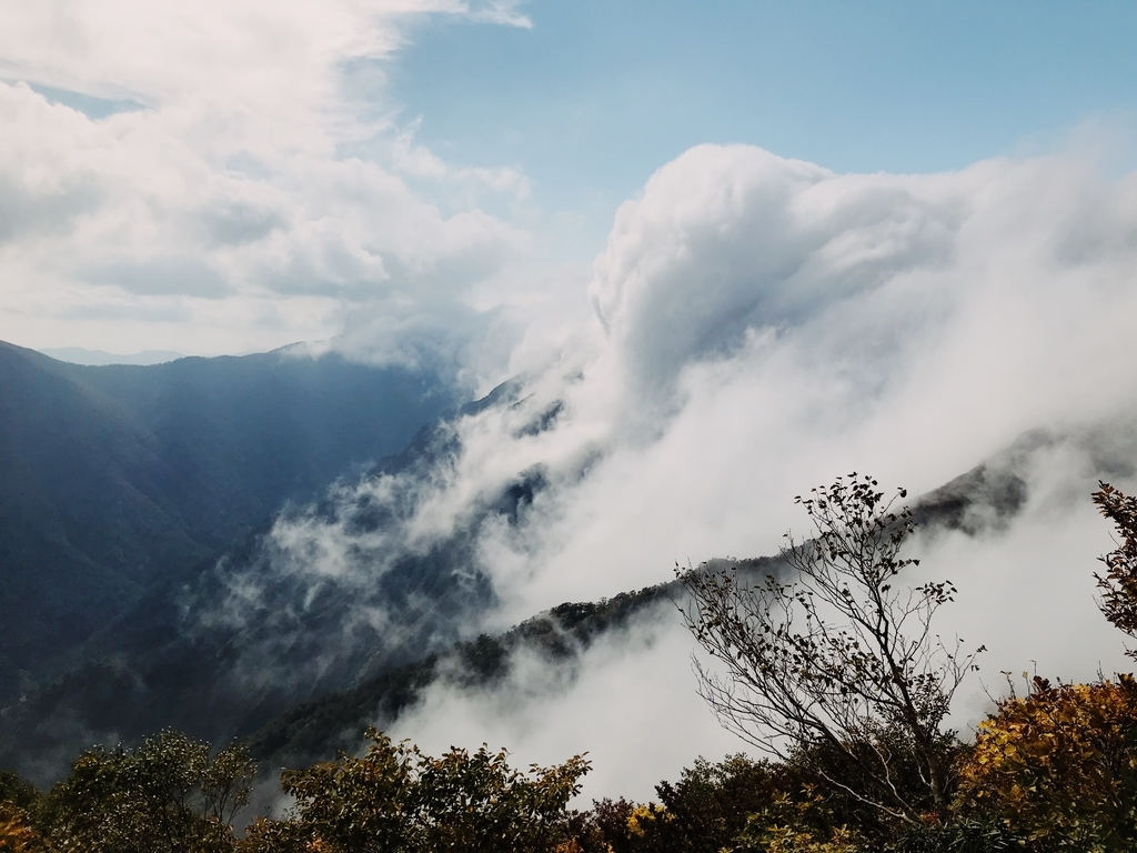 f:id:mountaing:20181011233536j:plain