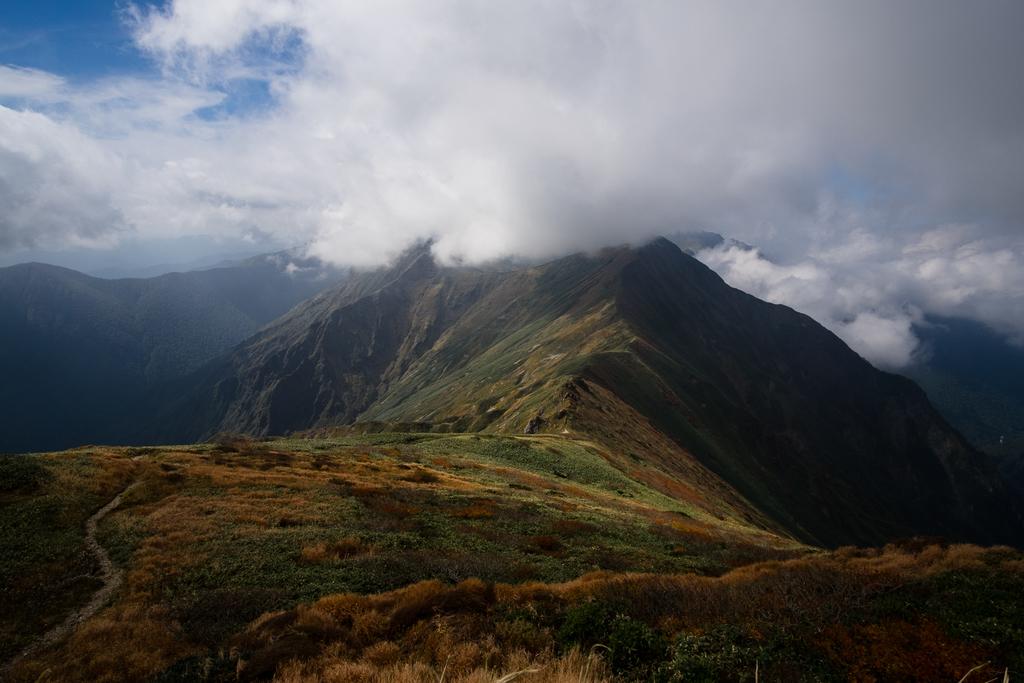 f:id:mountaing:20181011234722j:plain