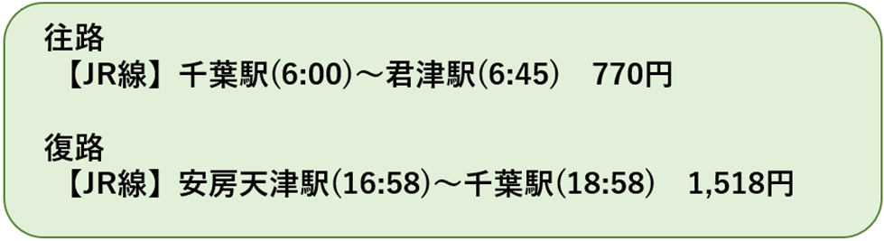 f:id:mountori:20210313113719p:plain