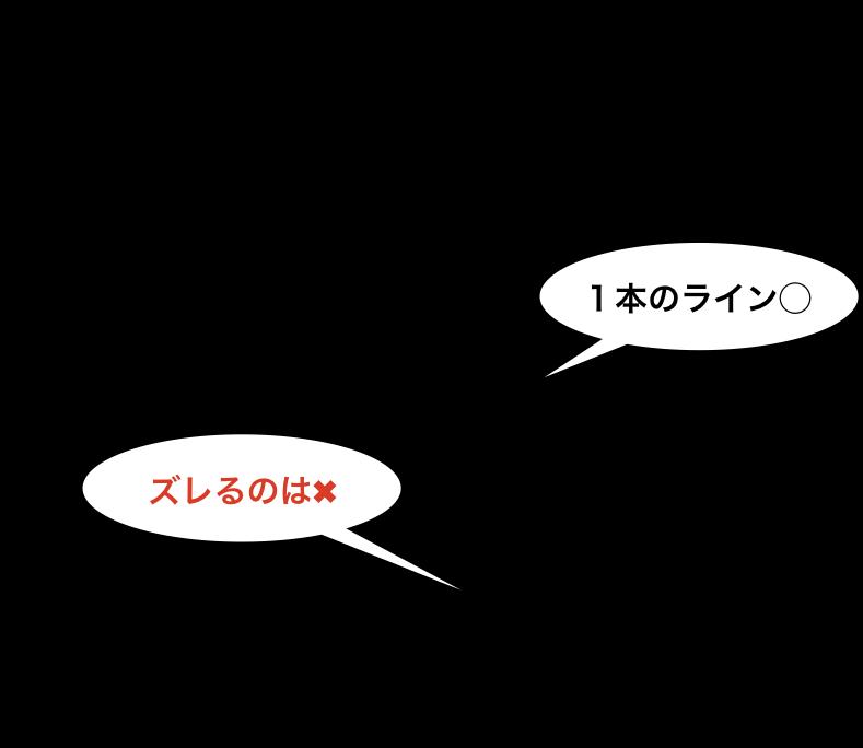 f:id:mountrip:20190106110139p:plain
