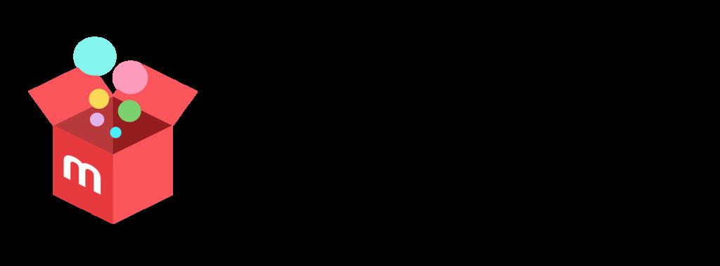 f:id:mouralife:20160702172416p:plain