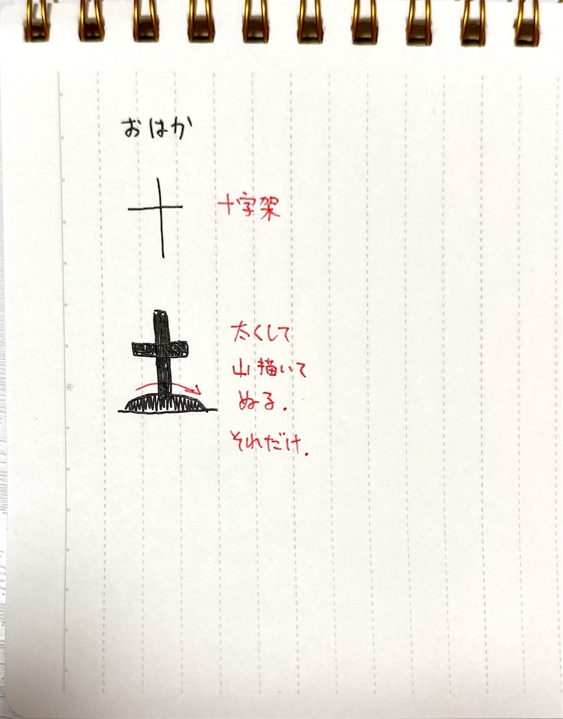 f:id:mouri_shiori:20201015125221j:image