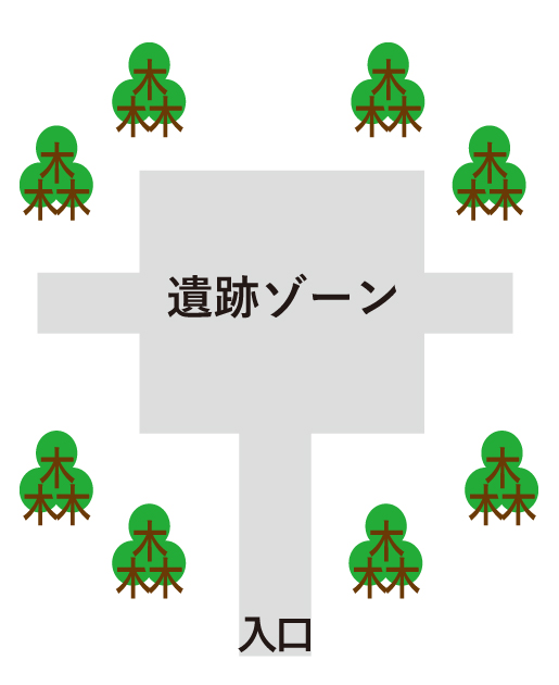 f:id:mourimouri:20170609152703j:plain