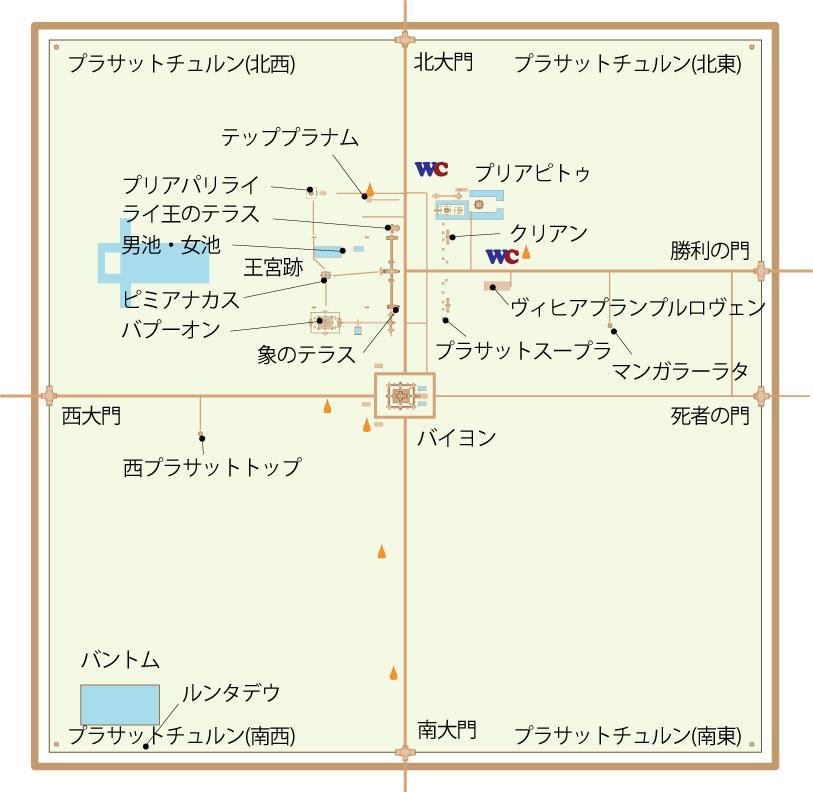 f:id:mourimouri:20170718164306j:plain