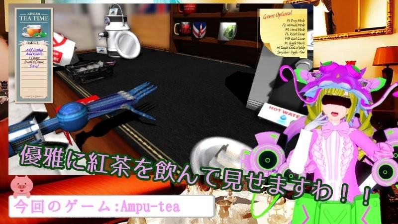f:id:mouse_314:20210207213728j:image