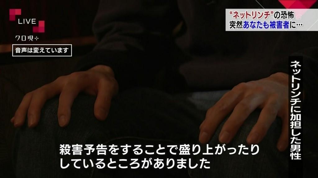f:id:mouseion:20171113221707j:plain