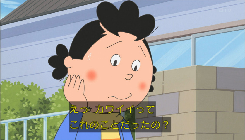 f:id:mouseion:20180204202301j:plain