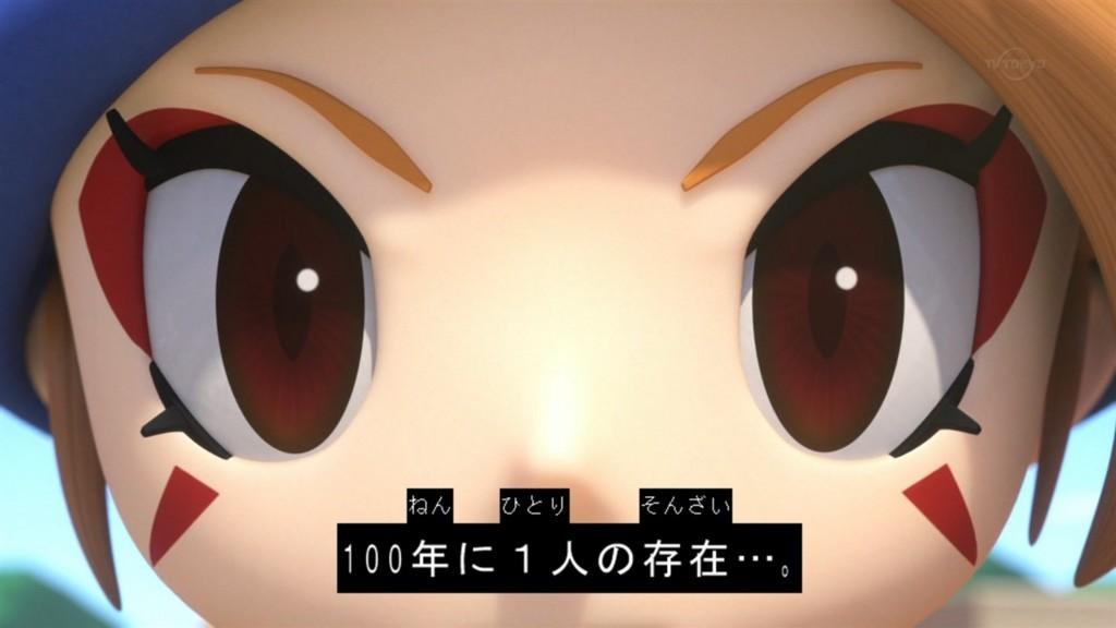 f:id:mouseion:20180301195439j:plain
