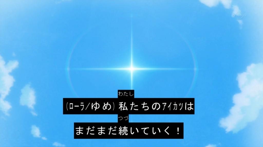 f:id:mouseion:20180329190414j:plain