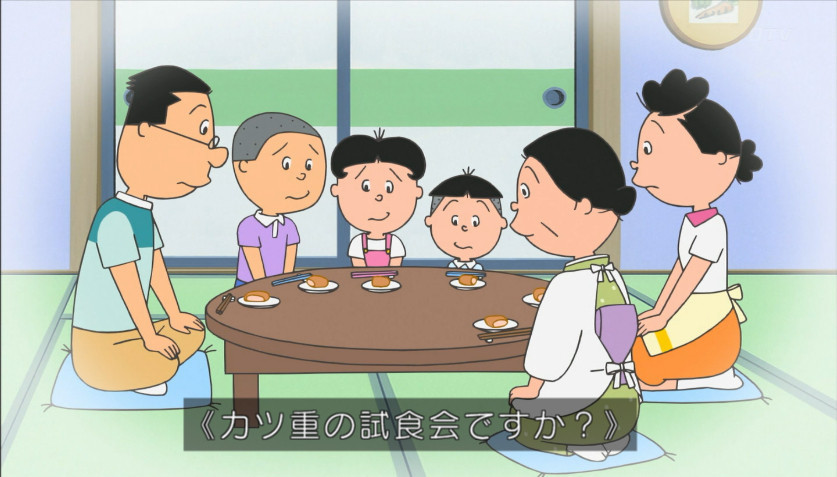 f:id:mouseion:20180603185136j:plain