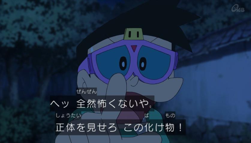 f:id:mouseion:20180720191213j:plain