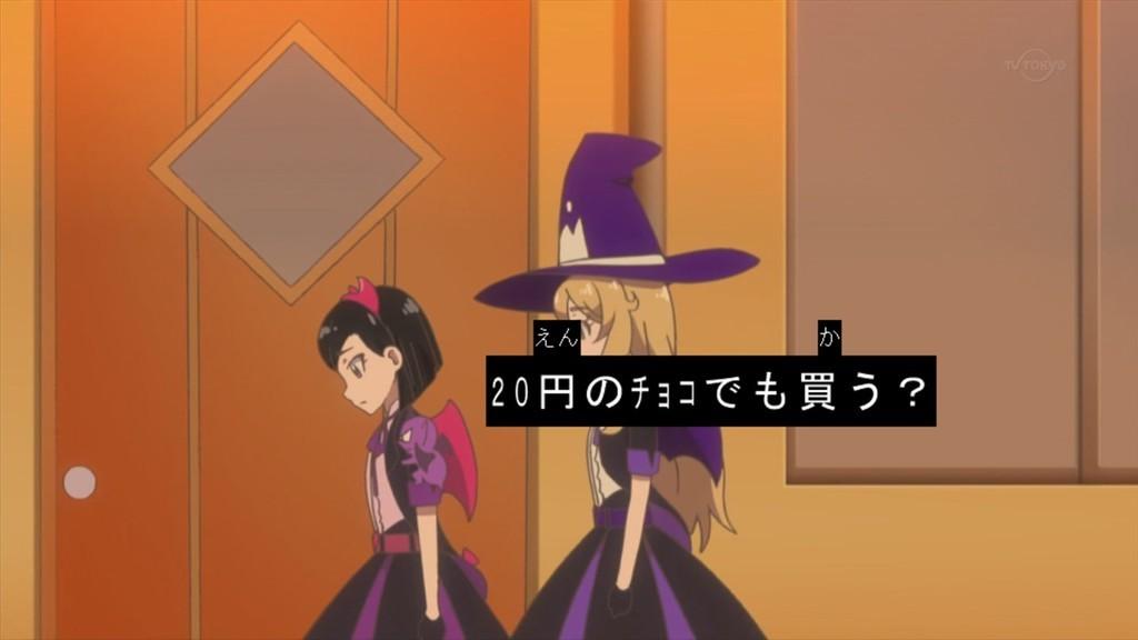 f:id:mouseion:20190203103316j:plain