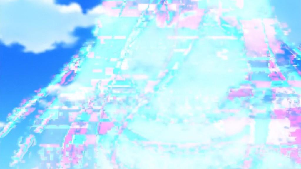 f:id:mouseion:20190302014842j:plain