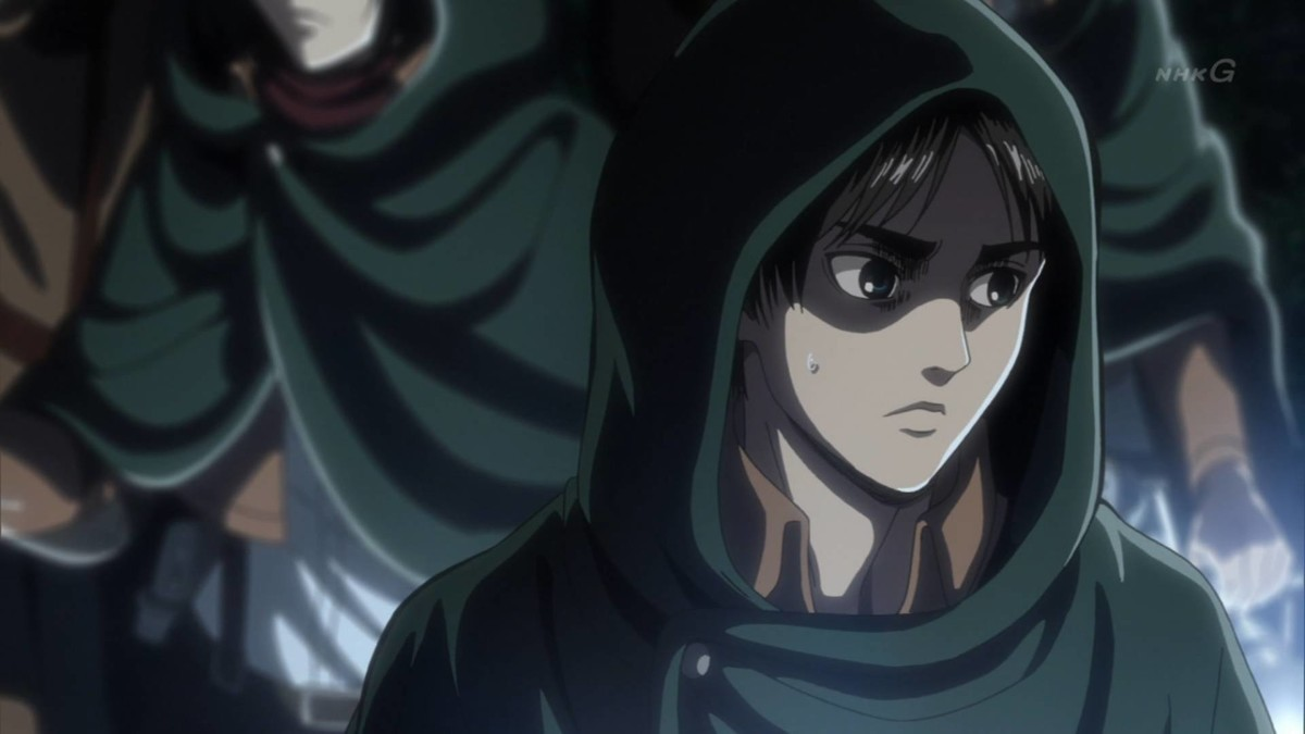 f:id:mouseion:20190429013654j:plain