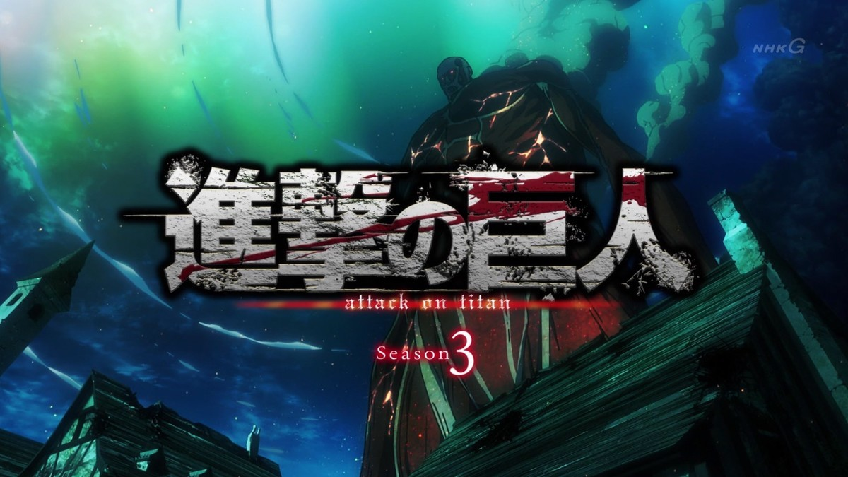 f:id:mouseion:20190429013659j:plain