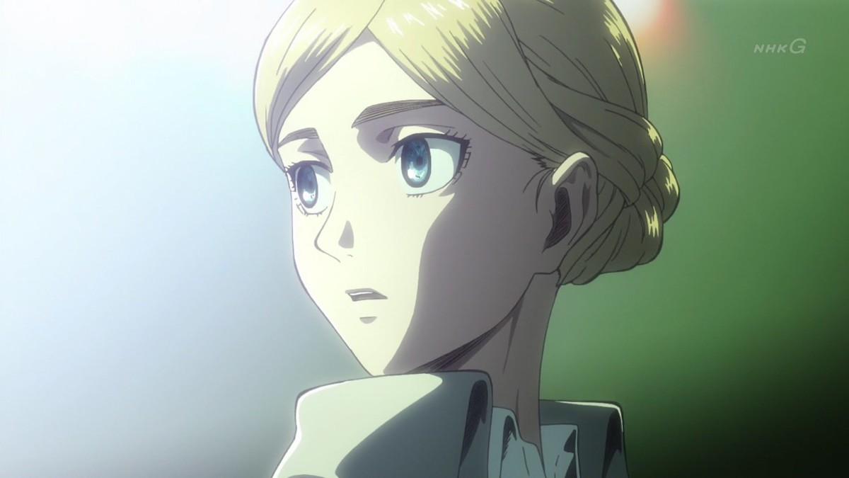 f:id:mouseion:20190429013702j:plain