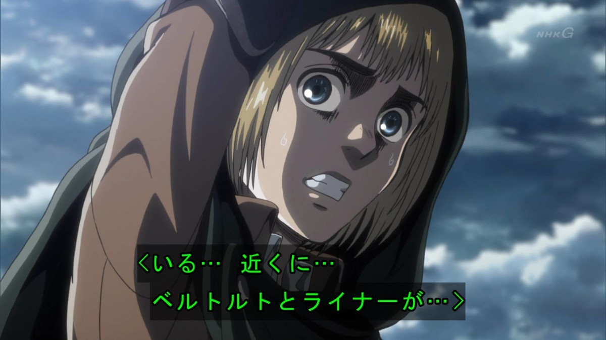 f:id:mouseion:20190429013717j:plain