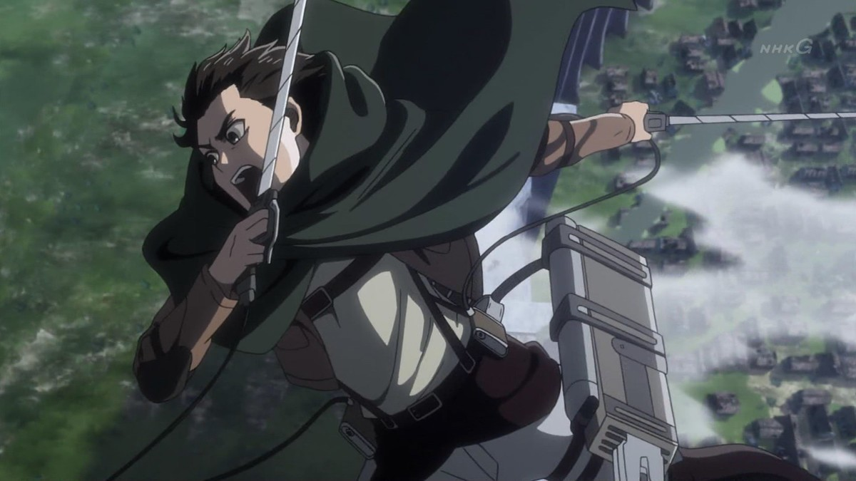 f:id:mouseion:20190429013722j:plain
