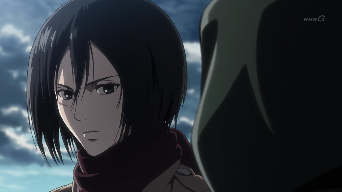 f:id:mouseion:20190429013725j:plain