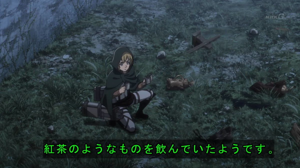 f:id:mouseion:20190429013728j:plain