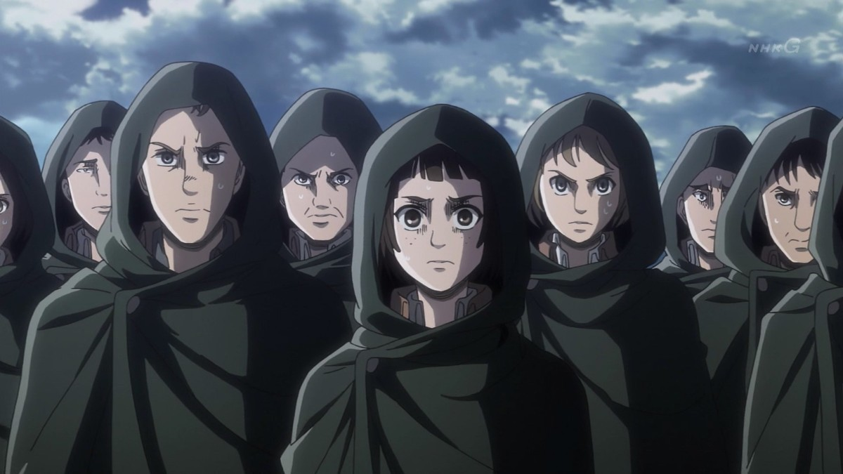 f:id:mouseion:20190429013733j:plain