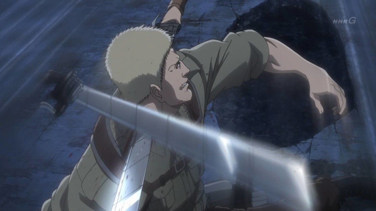 f:id:mouseion:20190429013736j:plain